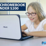 Best Chromebook under $200: Top 9 Best and Cheapest Chromebooks of 2021