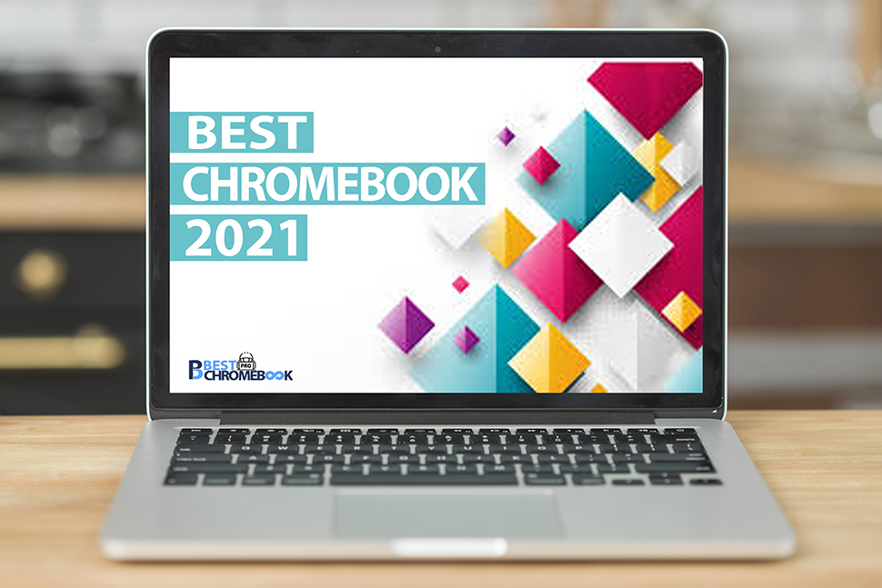 best chromebook 2021