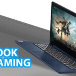 Best Chromebook For Gaming 2021: Fast Processor and Ultra HD Display