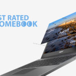 Best Rated Chromebook 2021: Top ASUS, HP, Lenovo, Acer Chromebooks