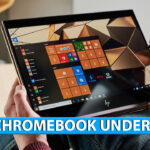 Best Chromebook Under $500 In 2021-10 Best Affordable Chromebooks