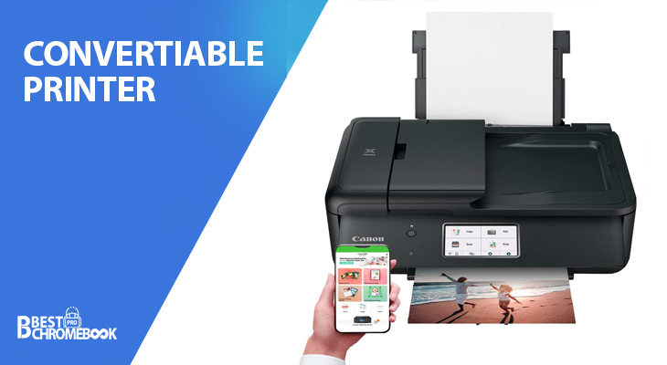 Conventional Printers