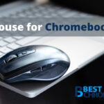 Best Mouse for Chromebook